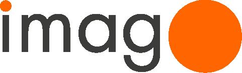 imago App